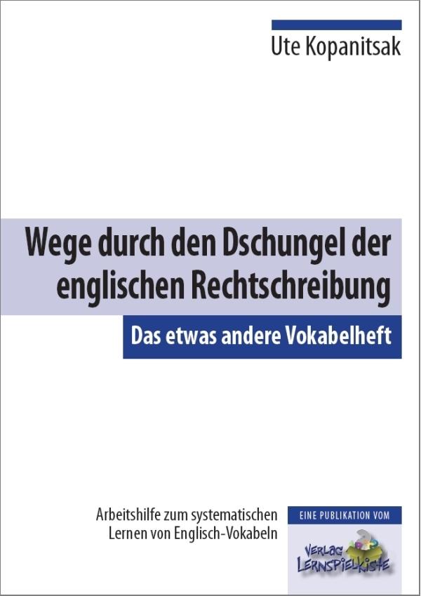S SPRACHMEMO Werkzeuge und Haushalt Basiswortschatz Deutsch spielerisch lernen