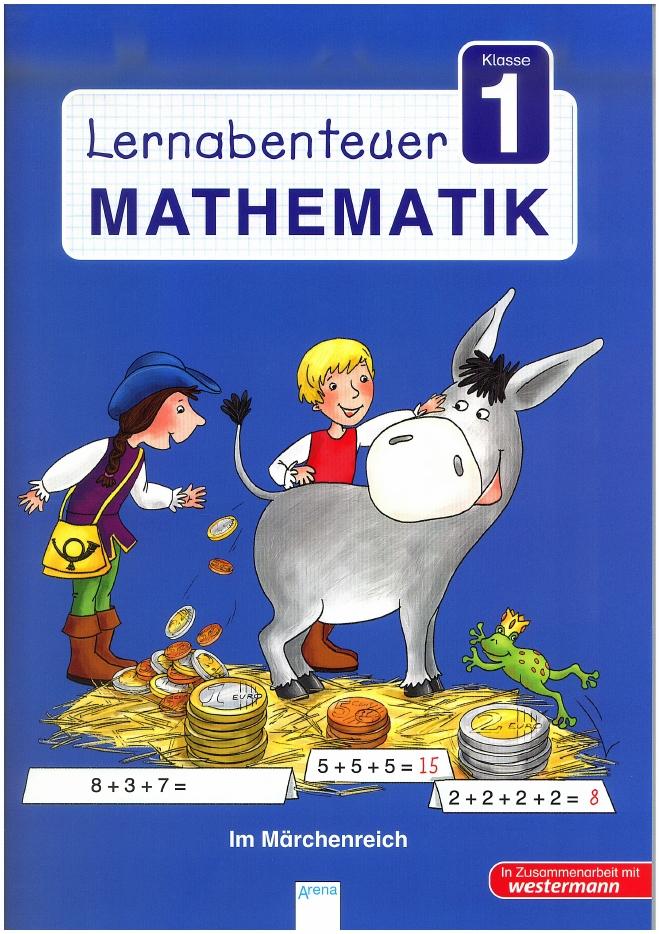 westermann verlag mathematik
