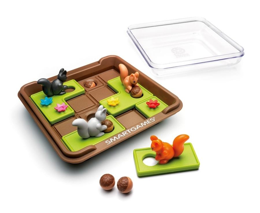 Küchen zubehör kinder  Kinder-Küche, Zubehör-Set 13-teilig von Verlag Lernspielkiste - Shop ...
