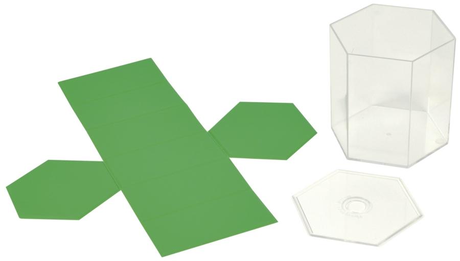 geometrische k rper 20 teile vom verlag lernspielkiste shop f r lernmittel zum ben und. Black Bedroom Furniture Sets. Home Design Ideas